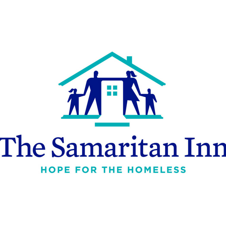 Samaritan Inn in McKinney Texas